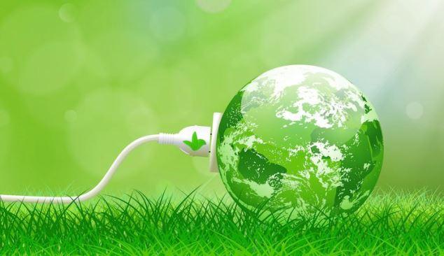 Agroalimentar: apostas com energia